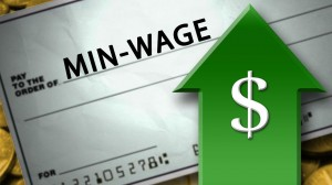 Minimum+wage+increase.mgn (1)