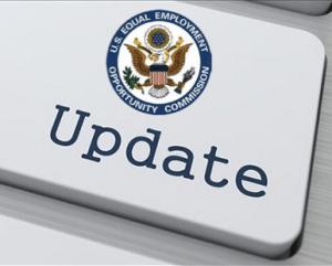 eeoc-update-300x241