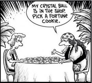 crystal-ball
